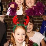 kids funny photo booth moments