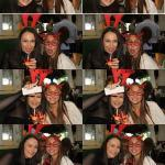Corporate Photo Booth Hire Melbourne