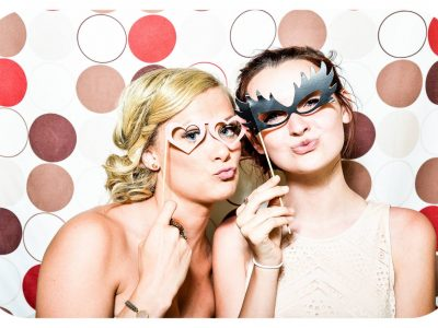 How Much to Hire a Cheap Photo Booth for a Party in Melbourne? Get an Exhaustive Answer.